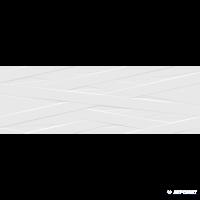 Плитка Geotiles Blancos BLANCO MATE RLV 10×1200×400