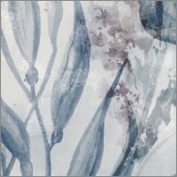 Плитка APE Ceramica Souk KASBAH MIx BLUE 10×130×130