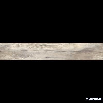 Керамогранит Zeus Ceramica Legno ZZxLV8R 10×900×150