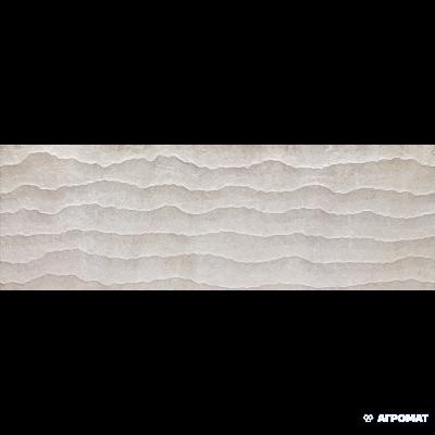 Плитка Venis Baltimore CONTOUR NATURAL 12×1000×333