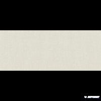 Плитка Almera Ceramica Loom CREAM 8×700×280
