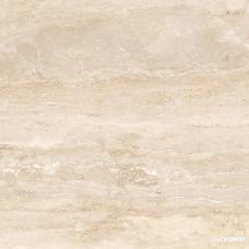 Керамогранит Cicogres Bernini PORC. CREMA 10×600×600