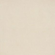Керамогранит MEGAGRES 60FP100BG DORTMUND IVORY 10×600×600