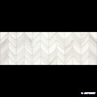 Плитка Baldocer Riverdale WHITE ADEN 10×900×300