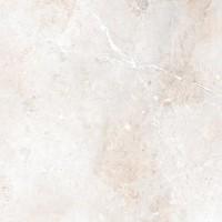 Керамогранит Cerama Market ATLANTIC BEIGE (підлога) 60×60