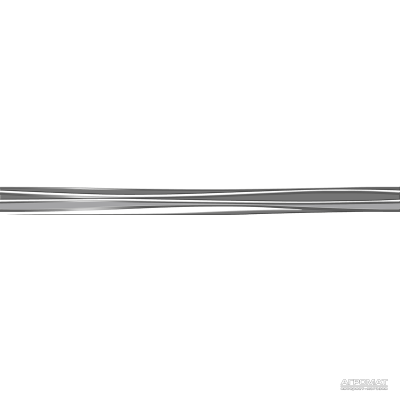 Плитка Cersanit Olivia GREY MODERN 8×400×30