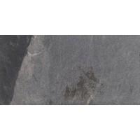 Керамогранит Almera Ceramica GQG958D 11×1200×600