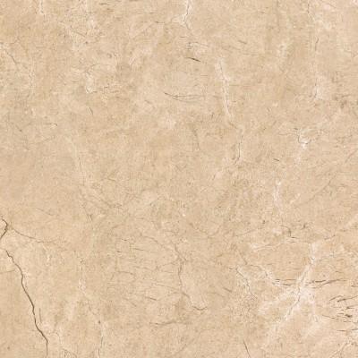 Керамогранит Almera Ceramica Crema Marfil GxK20260S 9×600×600