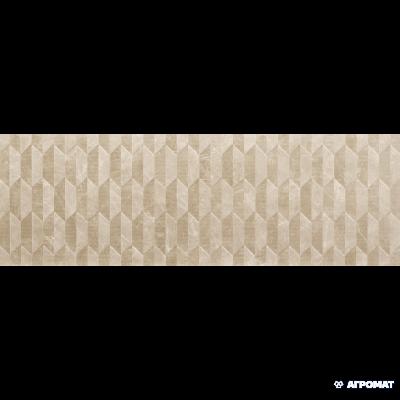 Плитка Almera Ceramica Thira RLV BLANCO 8×900×300
