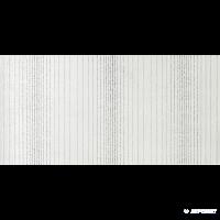 Керамогранит Novabell Twist TWT-825K CASCATA GLITTER MOON декор