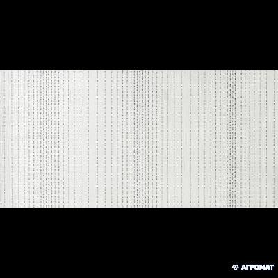 Керамогранит Novabell Twist TWT-825K CASCATA GLITTER MOON декор 10×800×400