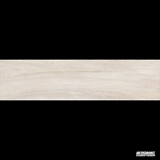 Керамогранит Novabell Ecodream EDM-122N ROVERE GREY 10×900×225