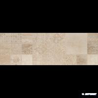 Плитка Saloni Marmaria DKN990 NAxOS IRIS 10×900×300