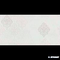 Плитка Opoczno Grey Shades INSERTO PATCHWORK 11×600×297