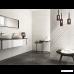 Плитка Almera Ceramica Chic WHITE RECT. 9×900×316