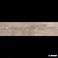 Клинкер EXAGRES Natura ETNA 10×670×160