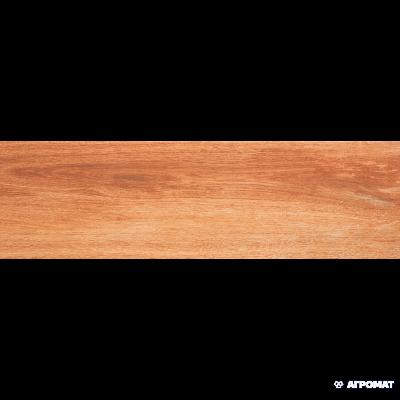 Клинкер Cerrad Mustiq PODLOGA BROWN 8×175×600
