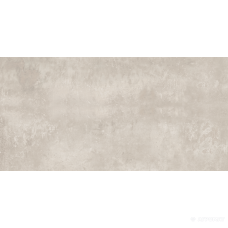 Керамогранит Ibero Gravity PEARL 10×900×450