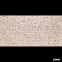 Плитка Opoczno Royal Garden BEIGE 8×600×297