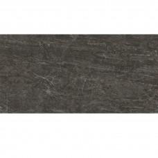 Плитка Almera Ceramica SGIV918P9798M CORSICA 12×1800×900