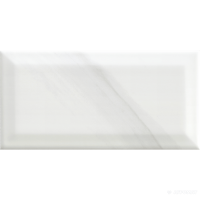 Плитка Almera Ceramica GMC1200KB 7×200×100