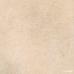 Клинкер SDS Keramik Koblenz CREME 8×310×310