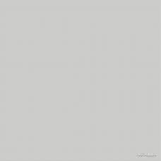 Керамогранит Cicogres Simply PORC. GRIS 10×600×600