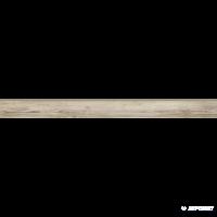 Керамогранит Zeus Ceramica Legno ZLxLV3336 8×900×76