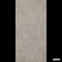 Керамогранит Opoczno Fargo GREY 8×598×297