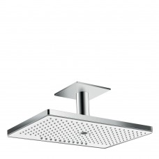Верхний душ Hansgrohe Rainmaker Select 24006400