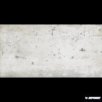 Керамогранит ITT CERAMIC Ash WHITE RECT 10×1500×750