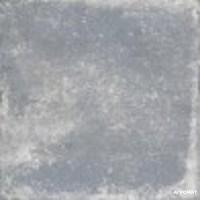 Клинкер EXAGRES Lucca GRIGIO 10×330×330