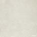 Керамогранит Zeus Ceramica Cemento ZRxF1 10×604×604