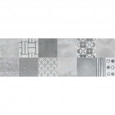 Плитка Almera Ceramica DEC BRIENZ MARENGO 7×1000×333