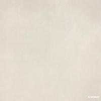 Керамогранит Lasselsberger Rako Extra DAR63720 ivory 10×598×598