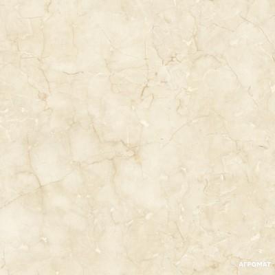Керамогранит Megagres GOLDEN IVORY P. 9×600×600