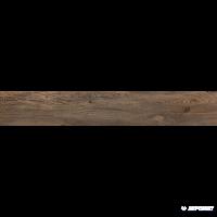Керамогранит Cerrad Cortone MARRONE RECT 10×193×1202