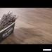 ⇨ Керамогранит | Керамогранит Cerrad Cortone MARRONE RECT в интернет-магазине ▻ TILES ◅