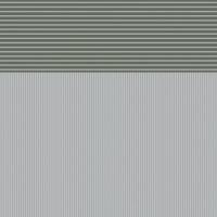 Керамогранит PERONDA TONAL SAGE 1/20 10×200×200