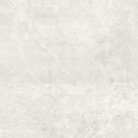 Керамогранит Baldocer Urban Pearl Rect 9×600×600
