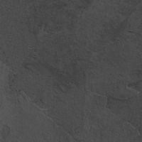 Керамогранит Waterfall LG9WFX01 DARK FLOW LPP/RTT