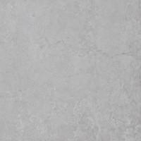 Керамогранит GOLDEN TILE Tivoli Серый N72870 8×400×400