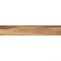 Керамогранит La Faenza Le Essenze NOCE R2012 10×1200×200