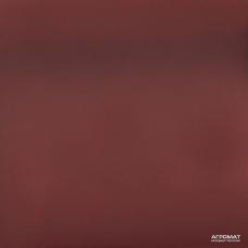 Клинкер Cerrad Country Wisnia PODLOGA 11×300×300
