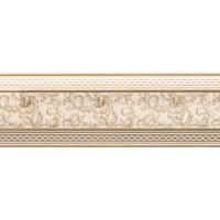 Фриз Almera Ceramica CENEFA MUARE 8×235×80