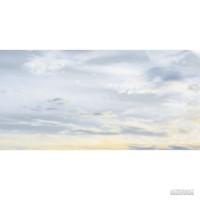 Плитка GOLDEN TILE Crema Marfil Sunrise CREMA MARFIL БЕЖЕВЫЙ H51411