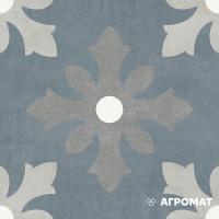 Керамогранит APE Ceramica Fiorella DANIA 9×150×150