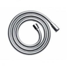 Душевой шланг металлический Hansgrohe Sensoflex 160 см 28136000