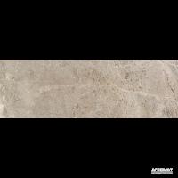 Плитка Impronta Marmi Imperiali EMPERADOR TUANA 12×900×300