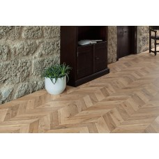 Ламинат Kaindl Natural Touch 8 mm Wide Plank K4378 Дуб FORTRESS ROCHESTA